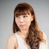 catherineleck (avatar)