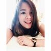 CL (avatar)