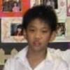 harryjchai (avatar)