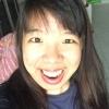 shiqic (avatar)