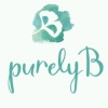 purelyb (avatar)