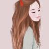 justagirll (avatar)