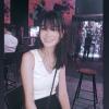 hongdou (avatar)