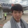 hychow1988 (avatar)