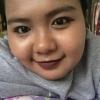 nody_meow (avatar)