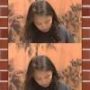 bareskins (avatar)