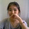 Ohmyjy (avatar)