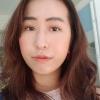 huihangoh (avatar)
