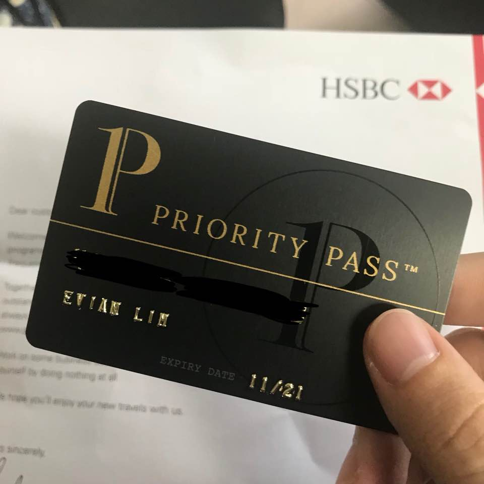 Priority pass evian dayre just in time for solo grad trip thecheapjerseys Gallery