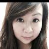sharon_chee (avatar)