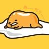 eillydilly (avatar)