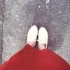 xinhuiwee (avatar)