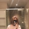 angeltqx (avatar)