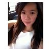 waner_18 (avatar)