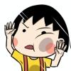 yippy (avatar)