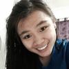 tangyiqian (avatar)