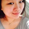 sulynn94 (avatar)