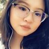 louisachan (avatar)