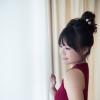 hyukkiegirl (avatar)