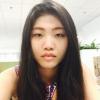 bakingfaith (avatar)
