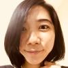 sylviababo (avatar)