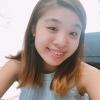 adelinetyj_ (avatar)