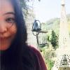 kxinyi (avatar)
