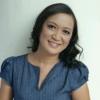 Wyne Mouren (avatar)