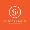 cuisineparadise (avatar)