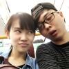 vanvan_93 (avatar)