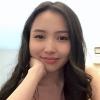 rwrfn (avatar)