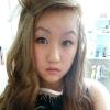 pomme (avatar)