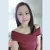 chinfen (avatar)