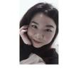 skyofglcrs (avatar)