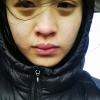 ronweasley (avatar)