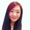 michxllle (avatar)