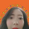 rachelcham (avatar)