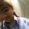 kimmie97 (avatar)