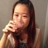 shirleyxang (avatar)