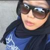 CT Bayya (avatar)