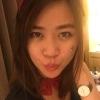 dianna (avatar)