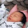 Hailey Lim (avatar)
