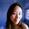 rgnlm (avatar)