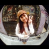 twistedance (avatar)