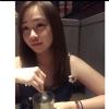 colleenlai94 (avatar)