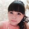 pytee (avatar)