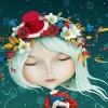 huzreinsophieya (avatar)