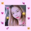 lydiaaa_gurlx (avatar)