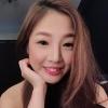 nixxek (avatar)