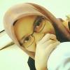 samrahhim (avatar)